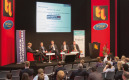 Messe Transport Logistic Karriere Forum